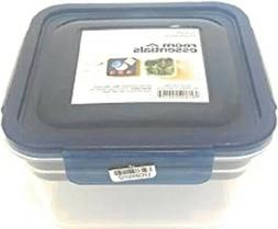 Food Storage Container Sets Gray - Room Essentials - Food St