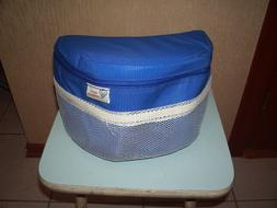 Insulated Lunch Bag For Cooler Tote Purse Food Lunch Box