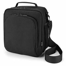 ProCase Lunch Bag Insulated Lunch Box for Men Women Adults K